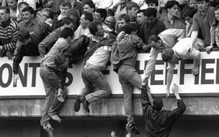 Sheffield: Jury to visit Hillsborough as part of new inquest