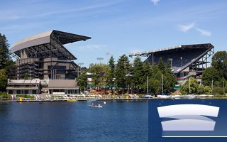Nomination: Husky Stadium