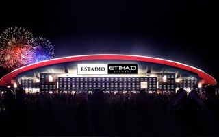 Madrid: Estadio Etihad until 2026? Atletico close to the deal