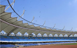 India: FIFA unsure of U17 World Cup venues
