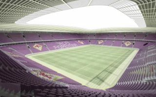 Florence: New stadium for Viola or squad improvement?