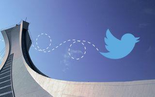 StadiumDB: Follow us on Twitter for full coverage