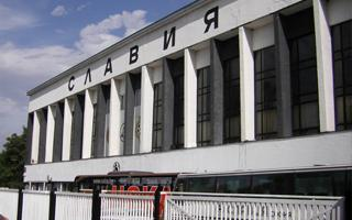 Bulgaria: Agreement reached, new national stadium soon?
