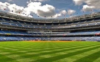 New York: NY City FC to play at Yankee Stadium
