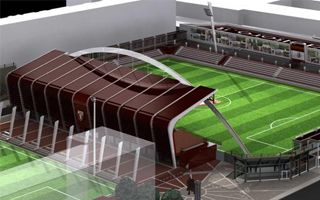 Turin: Torino will return to roots in 2016?