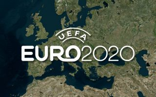 Euro 2020: UEFA's safe choice of hosts