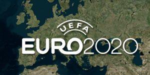 Euro 2020: UEFA's safe choice of hosts