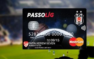 Turkey: Court suspends controversial fan cards