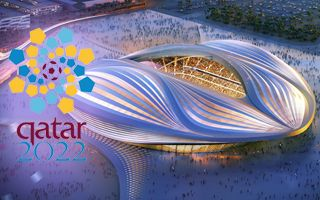 2022 World Cup: Pressure grows to reopen bidding process