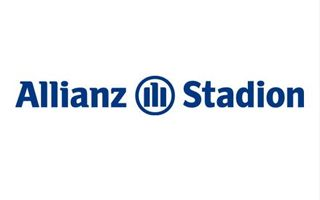 Austria: Allianz Stadion to be built in Vienna