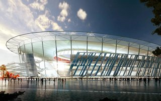 Rome: AS Roma hopes to sell naming rights