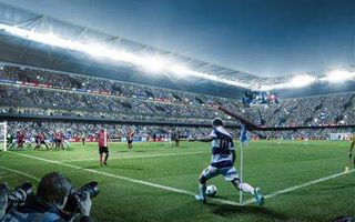 "London: Stadium for QPR? ""Will take significantly longer"""
