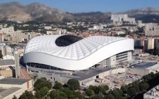 Marseille: Olympique and city reach agreement