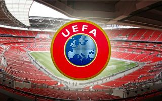 Euro 2020: All 19 bids evaluated by UEFA