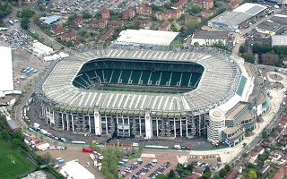 London: Councilors don't want Chelsea in Twickenham