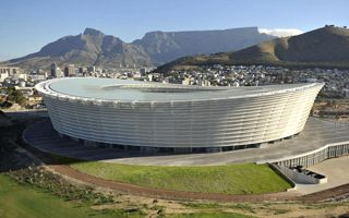 "Cape Town: ""Anchor tenant would stem the bleeding"""