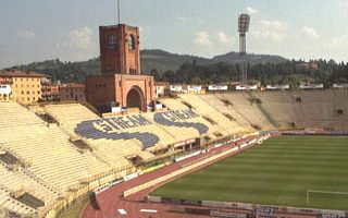 Bologna: New owner assures of stadium plans