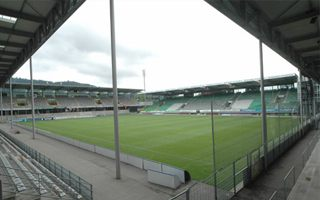 Freiburg: Council supports the new stadium
