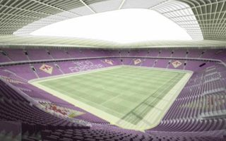 Florence: Breakthrough with Fiorentina stadium in a few months?