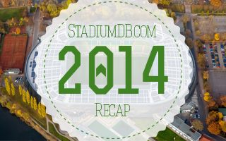 Recap: Best of 2014! (top 10)