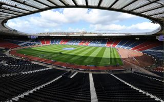 Glasgow: Old Firm returns and demand is huge
