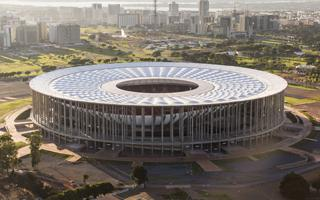 Brazil: Estádio Nacional to pay back in… 3014?!