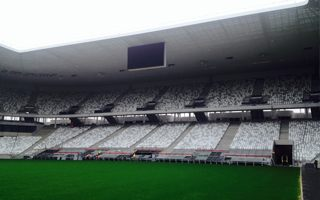 Bordeaux: Euro 2016 makes easy conversion to rugby