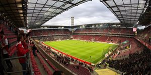 Germany: New superpower? Köln to follow Bayern