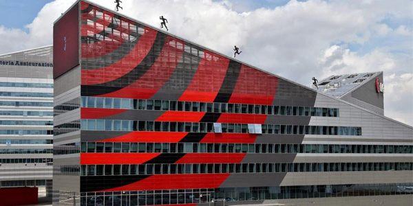 Milan: Rossoneri release more stadium details