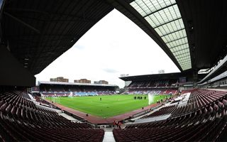 London: Residential estate to replace Upton Park