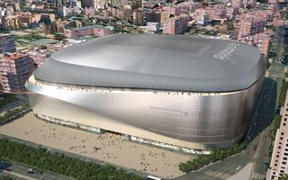 Madrid: Real's project again at risk