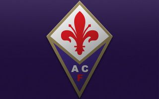 Florence: Fiorentina closer to new stadium