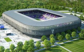 Poland: Fight against time in Zabrze