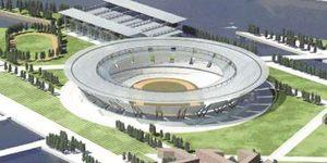 2024 Olympics: Hamburg's bid to represent Germany