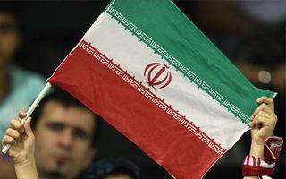 Iran: Ladies back inside stadiums soon