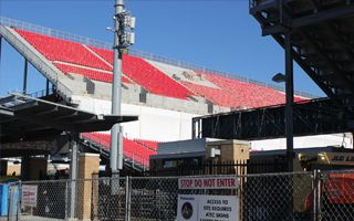Toronto: BMO Field expansion needs more time and money