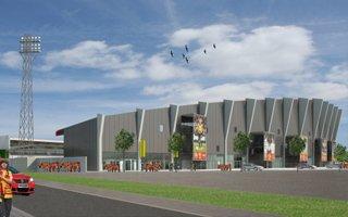 Belgium: Mechelen plan finally approved