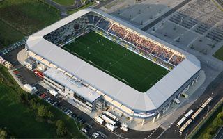 Germany: Expansion pending in Paderborn?