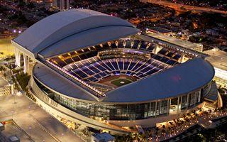 Miami: MLS stadium in South Florida still possible