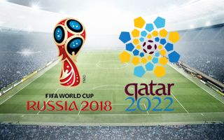 FIFA: 2018 and 2022 host selection corrupted?
