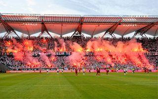 Poland: Ekstraklasa season in a nutshell
