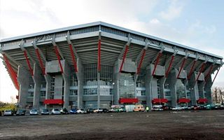 Germany: Agreement reached over stadium lease in Kaiserslautern
