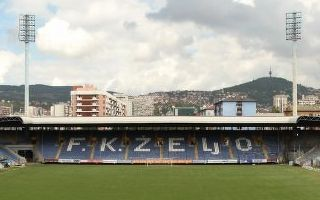 Sarajevo: Another bomb found at Grbavica