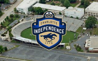 USA: New MLS stadium for Charlotte?