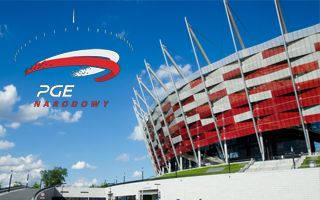 Warsaw: Narodowy signs naming rights deal with PGE