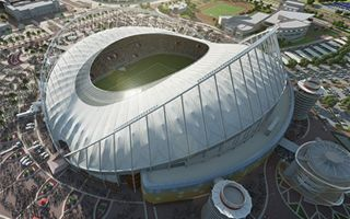 Qatar 2022: Venue shortlist expected by year end