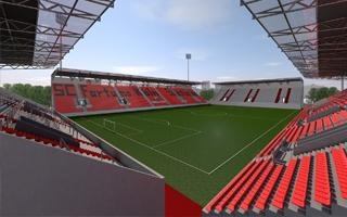 New stadiums: Big changes coming to Cologne