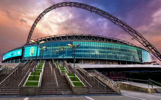 London: Chelsea and Tottenham welcome at Wembley