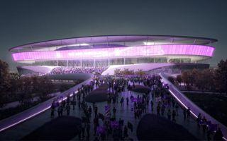 Brussels: Anderlecht shocks, Euro 2020 in jeopardy?