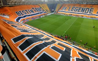Germany: All eyes on Dynamo Dresden, seriously!